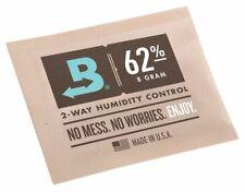 Boveda (B620810P) 62 RH 2-Way Humidity Control 8-Gram