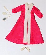 Fits Topper Dawn, Pippa, Triki Miki, Dizzy Girl Doll Clone Fashion - Lot #312