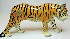 More details for john beswick ceramic natural world - bengal tiger  - new for 2019