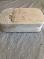 Vintage Ferns Doll Mold Little Women Arms & Legs Size Small