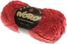 NORO Silk Garden Sock Solo Farbe 039