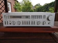 "Onkyo A-45 ***Super Servo Operation Integrated Stereo Amplifier"" - Top Gerät!"