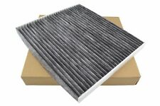 Cabin Air Filter for 2011-2014 Hyundai Sonata 13-18 Santa Fe 11-15 Kia Optima