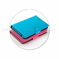 9 inch Folio Stand Case Cover for 9'' Google Android Tablet PC XGODY T901 T93Q