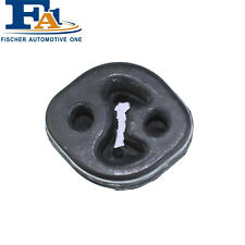 For Jaguar X-Type X400 Exhaust Rubber Exhaust Mount For Rear Silencer C2S2758*