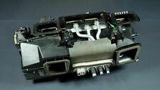 BMW E65 730D Klimakasten Heizungskasten mit Stellmotoren 8379945