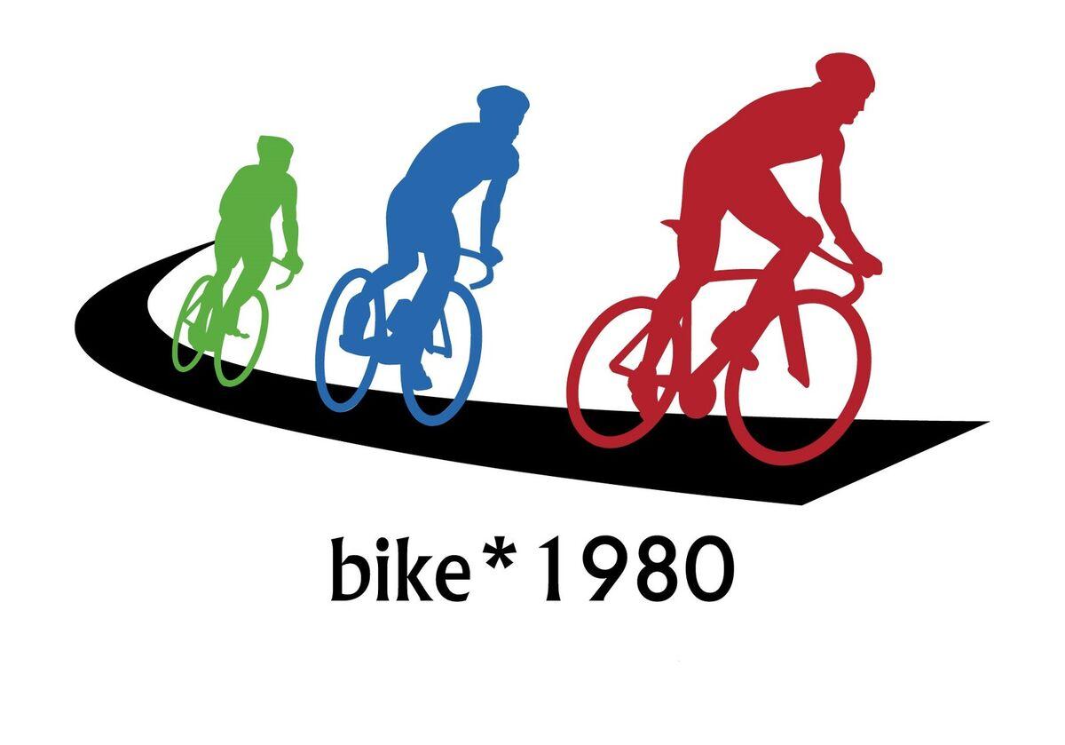 bike*1980