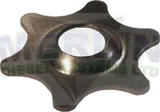 Peugeot/Citroen Injector Washer/Heat Shield x 1 (M003-015) Delphi 9000-507