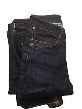 Top Shop Baxter Petite Jeans W26 L29
