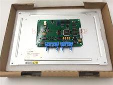 Free Shipping 00.781.4495 Heidelberg CP Tronic LCD Display for Heidelberg SM74