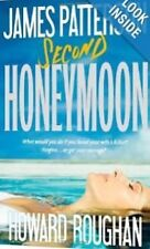 Second Honeymoon (Large Print) by James; Roughan Patterson