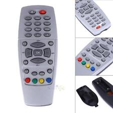 Replacement Remote Control Silver for DreamBox 500S 500C 500T Satellite Receiver