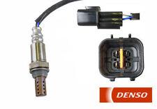 Brand New Denso Pre-Cat Lambda / Oxygen Sensor for Mitsubishi Shogun 3000 GT