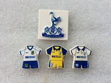 Tottenham Hotspur F.C. Magnets