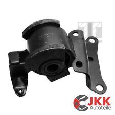 Getriebhalter Halter Lagerung Motor MAZDA 323  1.5 16V P 1.3 S 1.8 2.0 D