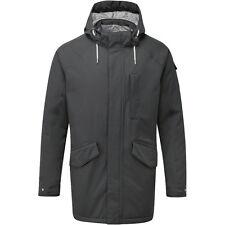 Craghoppers 250 Insulating Waterproof Jacket XXL Dark Grey