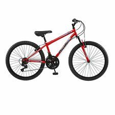 """Pacific Boys Rook Mountain Bike,14"""" /Small- 241122PD Cycles NEW"""