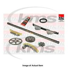 NEUF origine FAI Timing Chain Kit TCK162 Top Qualité