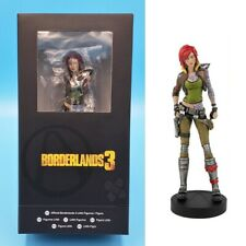 """Borderlands 3 Lilith Statue Figure (8.6"""" Tall) ABS PVC Official 2K Figurine"""