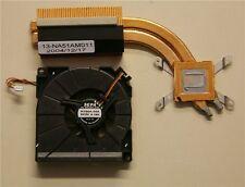 Asus hy60a-05a/13-na51am0 ventiladores + disipador térmico F. a6000
