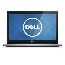 "Dell Inspiron i7537T-1122sL 15.6"" Touchscreen Laptop Intel i5 6GB 1TB Win8.1"