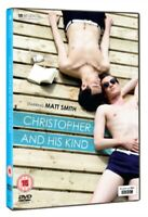 Nuovo Christopher e His Kind DVD