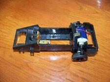 Mattel Lost in Space Switch N Go Jupiter Ii 2 Chariot Transmission Motor Working