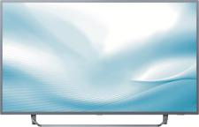 Philips 43PUS7303/12 Dunkelsilber 108cm 4K UHD TripleTuner SmartTV