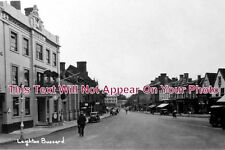 BF 51 - Leighton Buzzard, Bedfordshire - 6x4 Photo