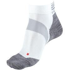Falke Herren-Sport-Socken
