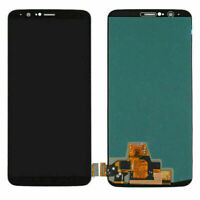 For Oneplus 5T A5010 OLED Screen Display Touch Screen Digitizer Replacement R1US