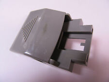 Electrolux AEG Washing Machine Handle 50654930002 #13B319