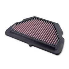 DNA High Performance Air Filter for Honda CBR 600 F4 (99-00) PN:P-H6S99-01