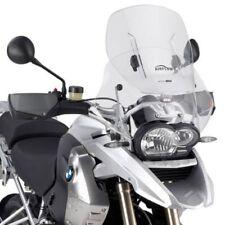 PARABREZZA CUPOLINO GIVI AF330 AIRFLOW SCORREVOLE BMW R 1200 GS R1200GS '04-12