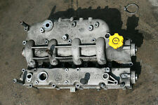 CHRYSLER GRAND VOYAGER 01-07 2.5 crd DIESEL ENGINE ROCKER COVER AIR MANIFOLD