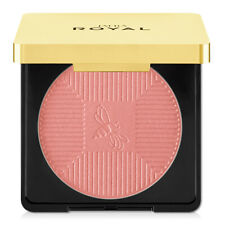 Jafra Royal Jelly Luxury Blush .36 oz Pomegranate Rose New In Box!!!