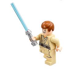 LEGO Star Wars Minifigure: Obi-Wan Kenobi - NEW from set 75169