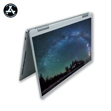 """Laptop Dell XPS 13"""" 7390 TouchSCR 2in1 i7 10th 16GB/RAM 512GB/SSD Transfer Owner"""