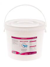 Canina Pharma EQUOLYT Mag Horse Magnesium Vitam B12 für Pferde 1Kg (26,99€/Kg)