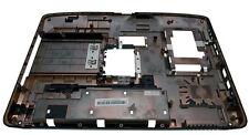 Original Acer Gehäusunterteil/ Cover Lower aus eMachines E720 Serie