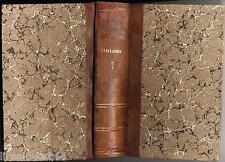 Nouveaux élémens de géographie moderne et universelle extraits Guthrie 1833 T1