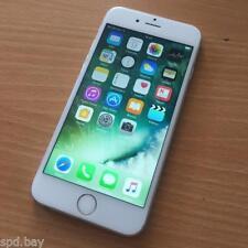 Apple iPhone 6 16 ГБ, 64 ГБ, 128 ГБ, разблокированный AT&T TMobile Verizon LTE 4G смартфон