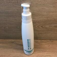 ELENA BUSTO WHITE ORCHIDE Crème anti-frisure - 300 ml