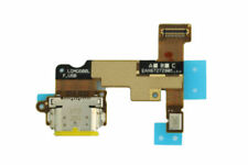 LG G6 USB Charging Port Dock Mic Flex Cable Replacement H870 H871 H872 LS993