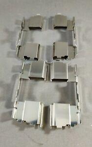 CITROËN JUMPER FIATDUCATO PEUGEOT BOXER Brake Pads Accessory Kit