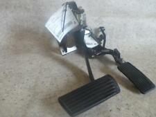 HONDA LEGEND PEDAL ASSEMBLY KA7 3.2 03/91-04/96 91 92 93 94 95 96