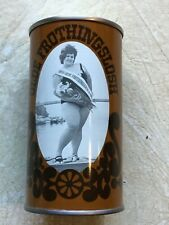 1970 OLDE FROTHINGSLOSH FRAMED BEER CAN FLAT PRINTS YOUR CHOICE