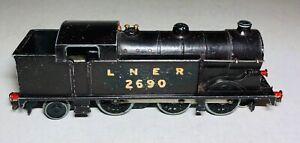 Hornby LNER 2690 no box (157)