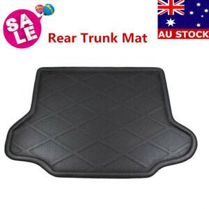 Car Boot Liner Mat Rear Protector Waterproof For Renault Koleos 2008-2019