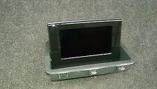 AUDI Q3 8U Multiscreen TFT Navi écran d'affichage écran 6.5 pouces